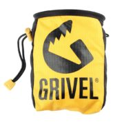 grivel_chalk_bag_portamagnesite_giallo
