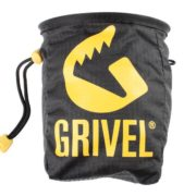 grivel_chalk_bag_portamagnesite_nero