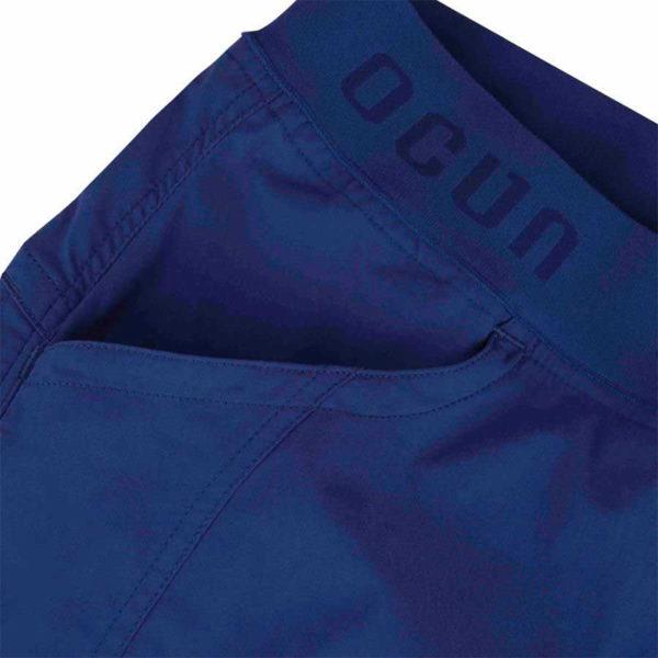 Панталон OCUN MANIA