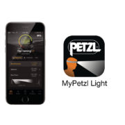 petzl-reactik+3