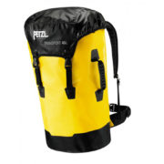 Раница PETZL TRANSPORT 45