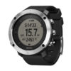 Часовник SUUNTO TRAVERSE BLACK