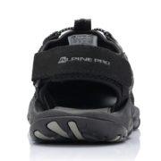 alpine-pro-slaad-grey-4