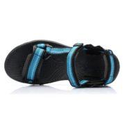 alpine-pro-uzume-blue-2