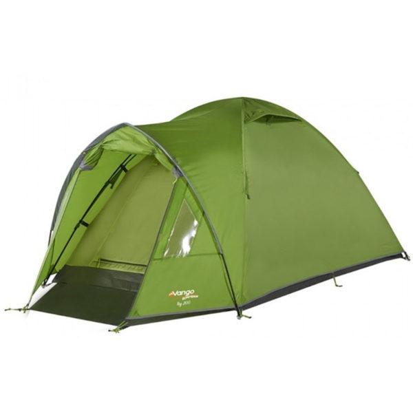 Палатка VANGO TAY 200