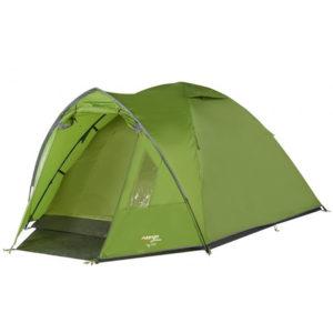 Палатка VANGO TAY 300