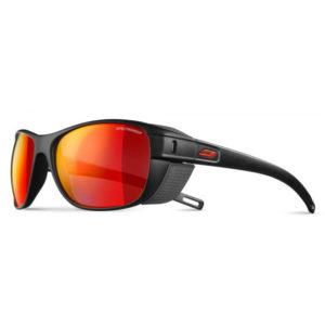 Слънчеви очила JULBO CAMINO