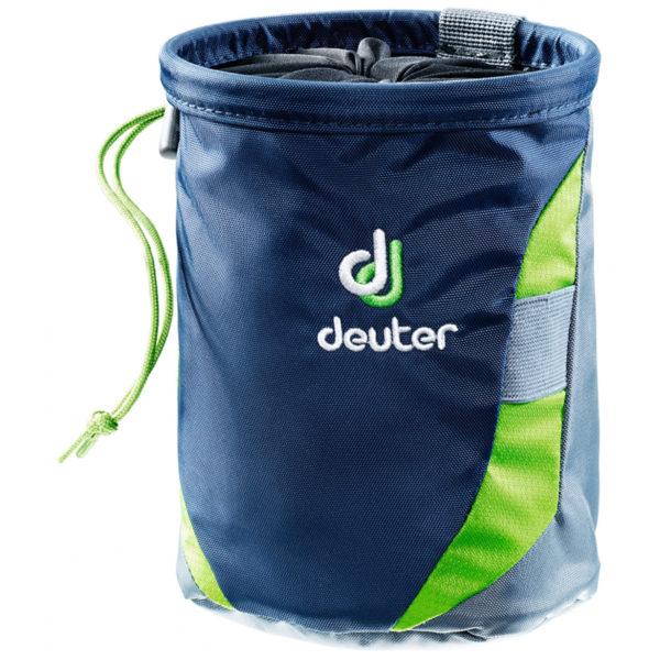 Торбичка за магнезий DEUTER GRAVITY I