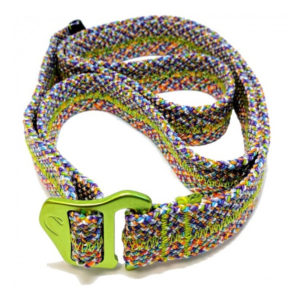 Коланче EDELRID ROPE BELT