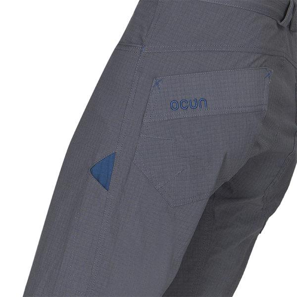 Панталон OCUN ETERNAL