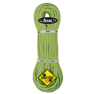 Въже BEAL STINGER 9.4mm DRY 80m