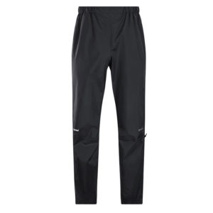Панталон BERGHAUS GTX PACLITE 2.0
