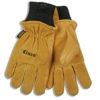 Ръкавици KINCO
