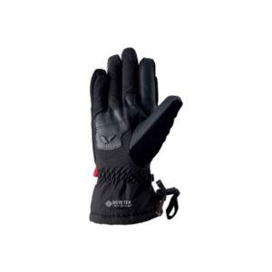 Ръкавици VIKING BORA
