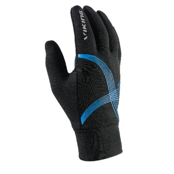 Ръкавици VIKING FLEX