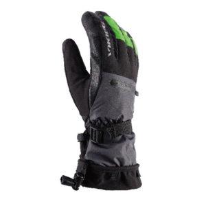 Ръкавици VIKING RAZOR