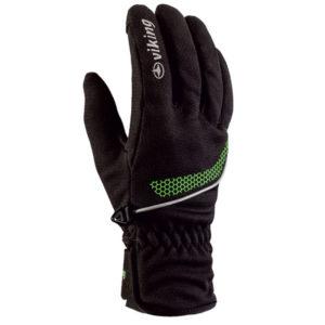 Ръкавици VIKING SHIRO