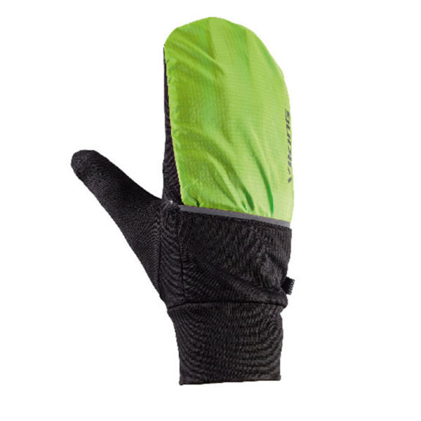 Ръкавици VIKING VERMONT