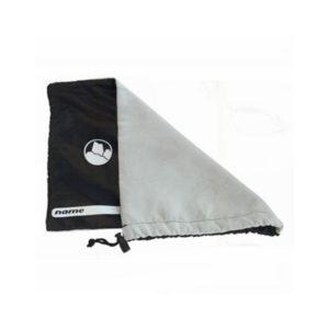 Торбичка за ски колани KOHLA