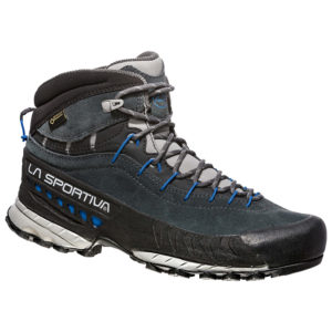 Обувки LA SPORTIVA TX4 MID GTX W