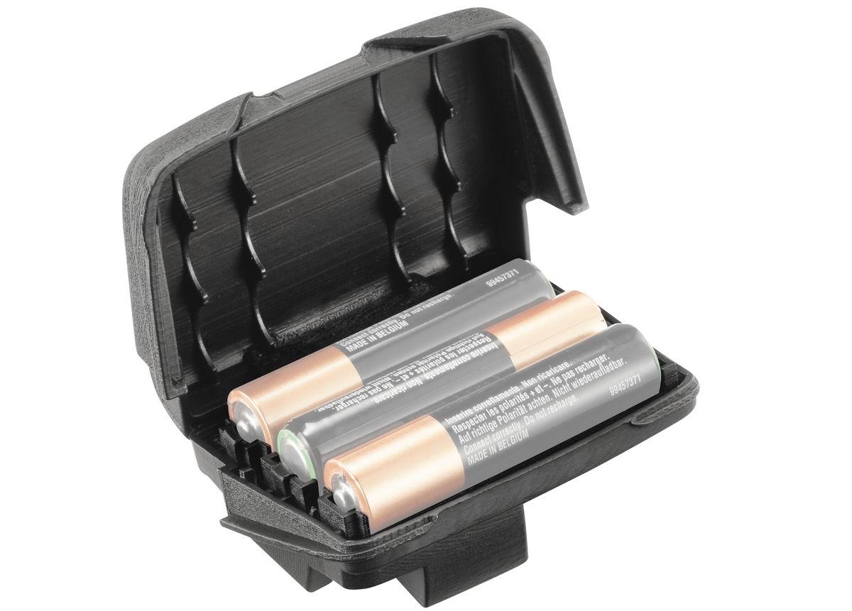 040a4758800 Кутия за батерии за REACTIK и REACTIK + – Outsider