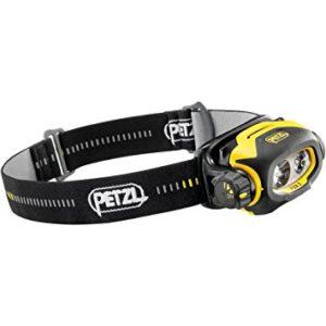 Челник PETZL PIXA 3