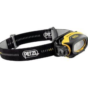 Челник PETZL PIXA 1