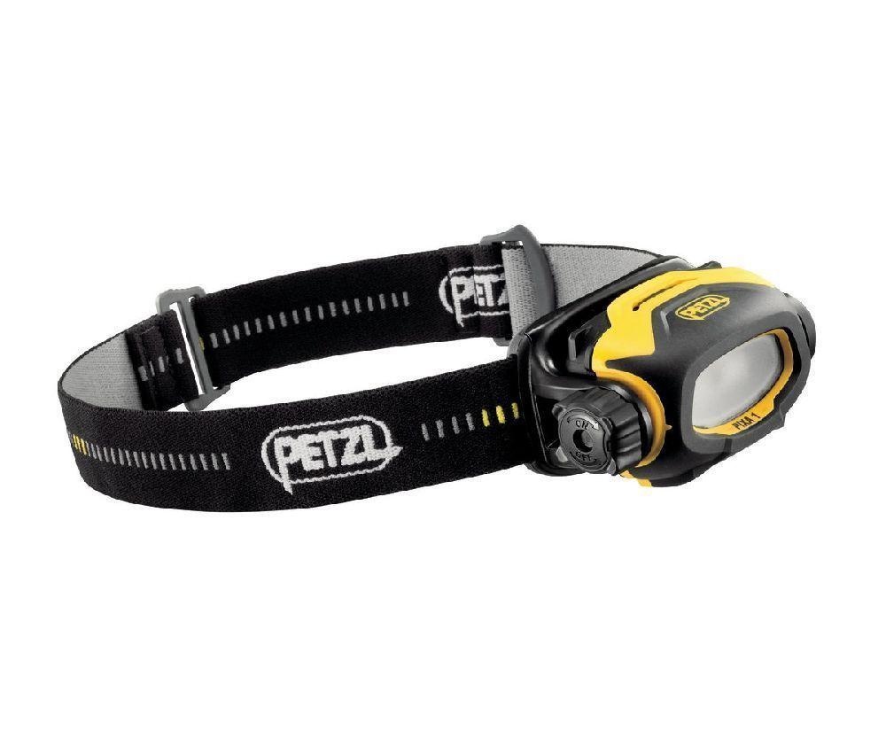 15d5f9f8671 Челник PETZL PIXA 1 – Outsider