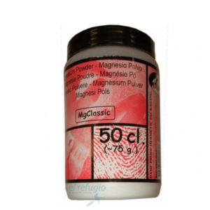 Магнезий 8CPLUS POWDER 75 box