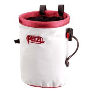 Торбичка PETZL BANDI