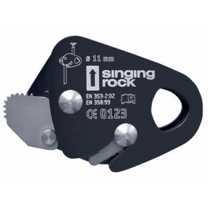 Спирачно устройство SINGING ROCK LOCKER