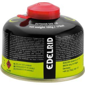 Газ EDELRID 100
