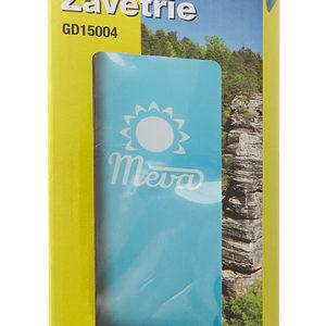 Ветробран за котлон MEVA