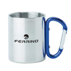 Канче FERRINO с карабинер