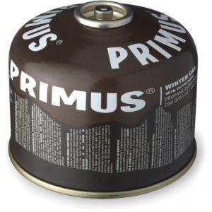 Газ PRIMUS WINTER 230