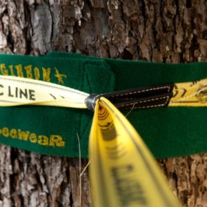 Протектори за дървета GIBBON TREE WEAR