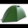 Палатка HUSKY BRET 2