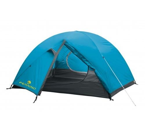 Палатка FERINO PHANTOM 2