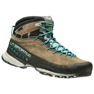 Обувки LA SPORTIVA TX4 MID