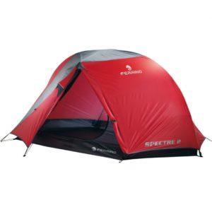 Палатка FERRINO SPECTRE 2