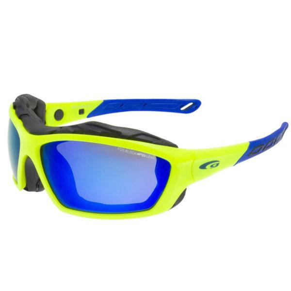 Слънчеви очила GOGGLE T664-3 3