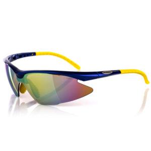 Слънчеви очила GOGGLE E680-4 3