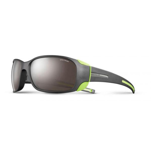 Слънчеви очила Julbo Montebianco