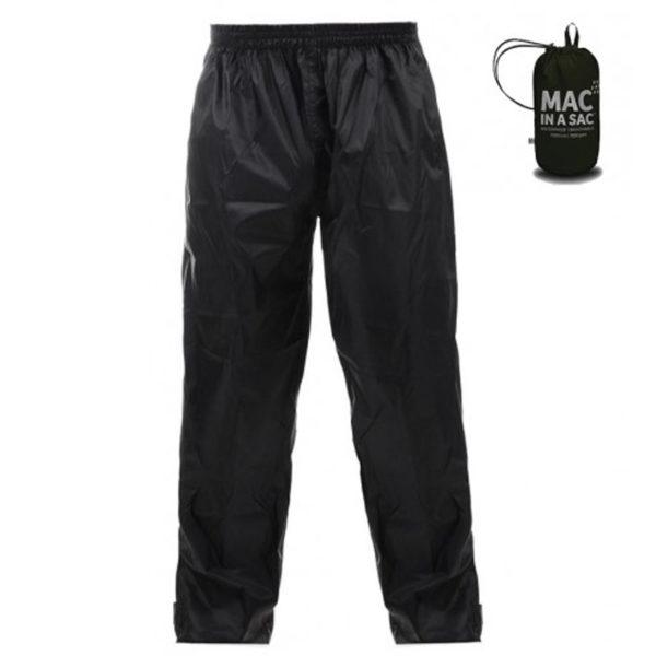 Панталон MAC IN A SAC