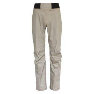 Панталон SATORI ARHAT