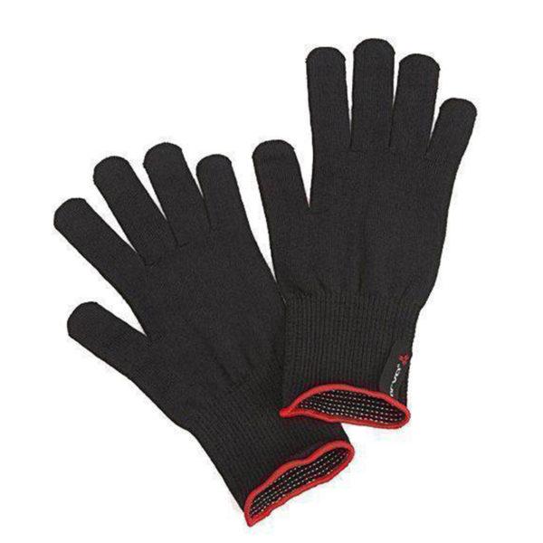 Ръкавици ARVA INNER