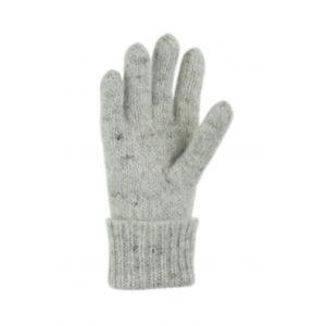 Ръкавици FERRINO ALESUND