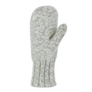 Ръкавици FERRINO BERGEN