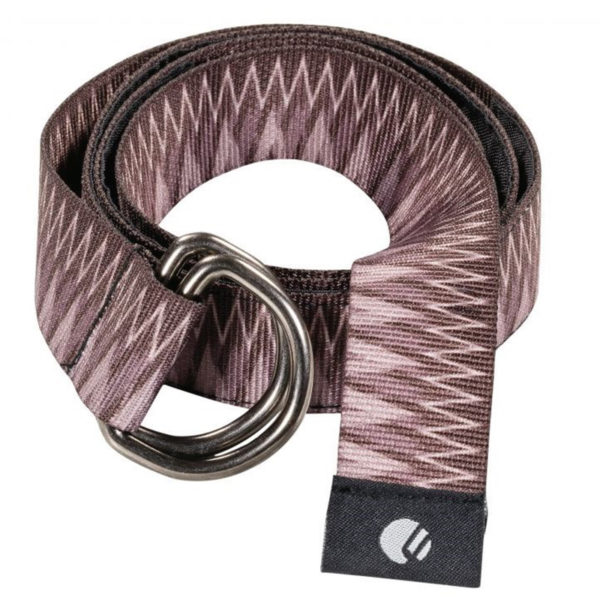 Колан FERRINO SECURITY BELT