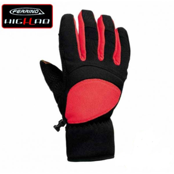 Ръкавици FERRINO